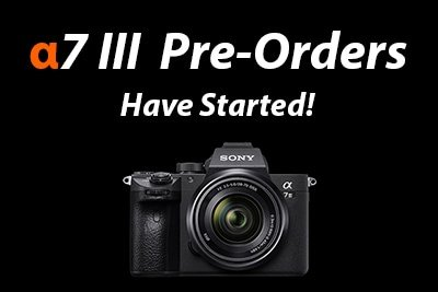 sony-a7iii-pre-orders-400px