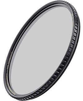 breakthrough x4 cpl 82mm circular polarizer filter