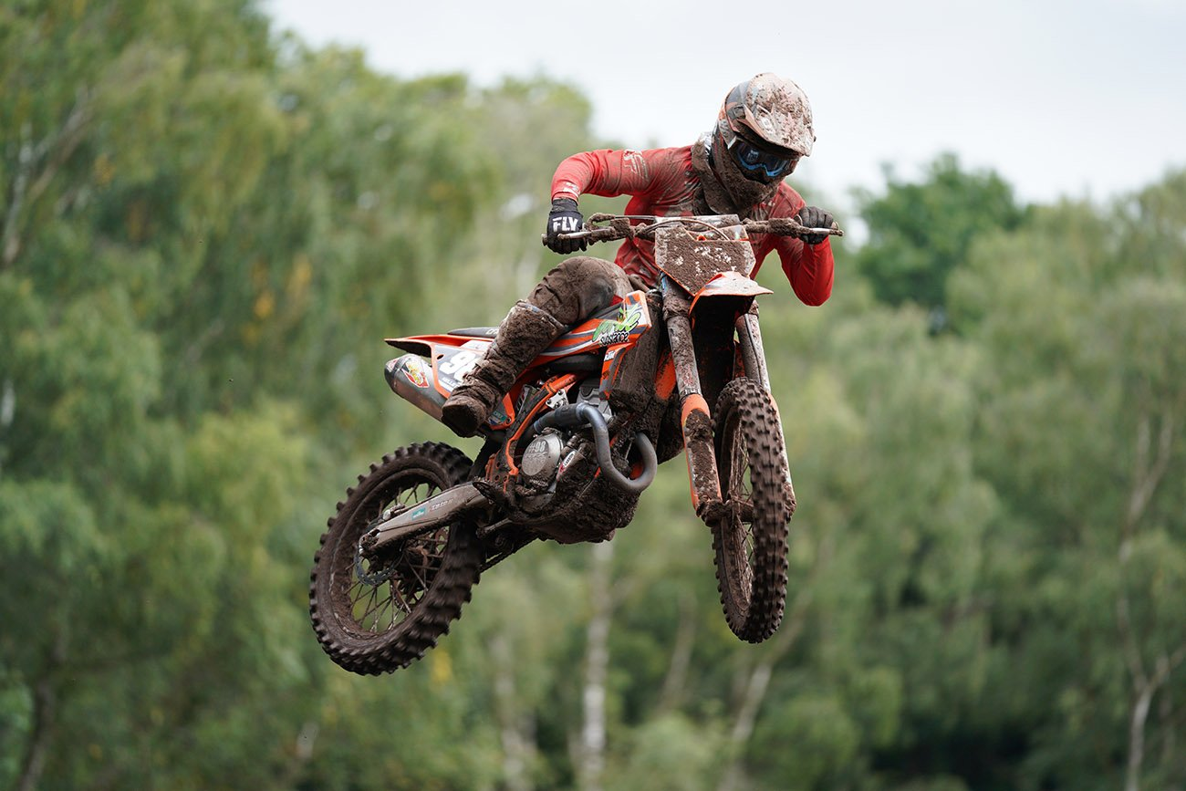 sony sel70200gm motox