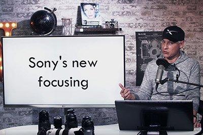 tony-northrup-sony-a6400-focusing-400px