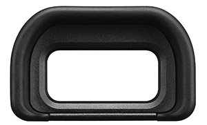 Sony FDA-EP17 Eyepiece Cup