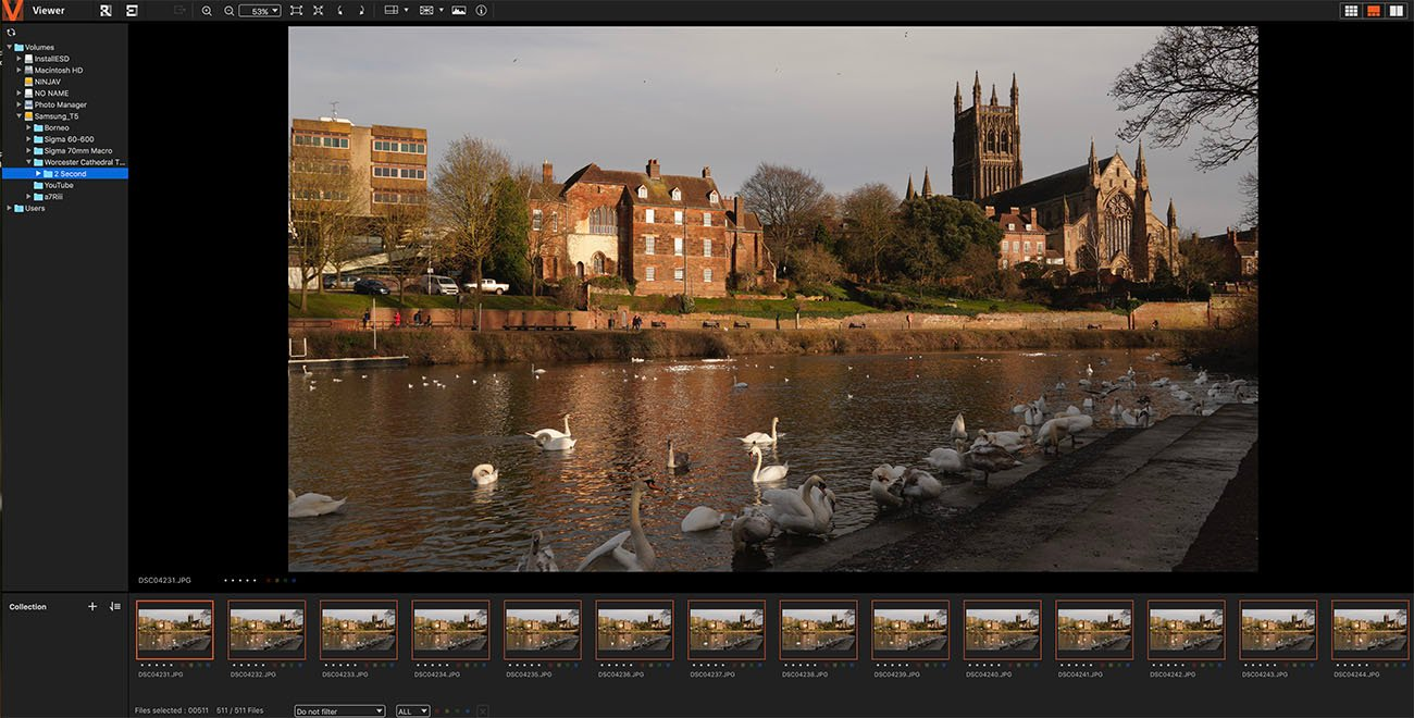 time-lapse imaging edge viewer 1