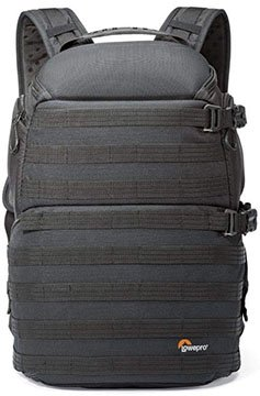 lowepro protactic 450 aw sony a7riv
