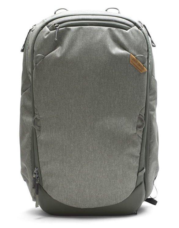 Peak Design Travel 45L