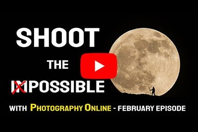 Photography Online - Episode 02
