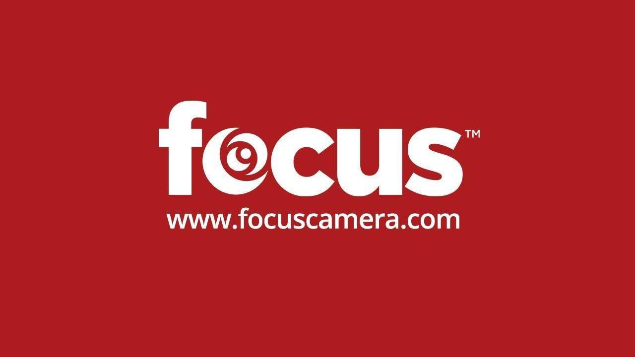 focuscamera-logo