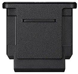 Sony FA-SHC1M Hotshoe Cap