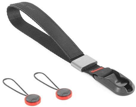 peak design cuff strap