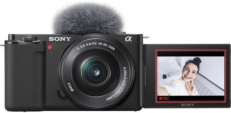 sony-zv-e10-flip-screen