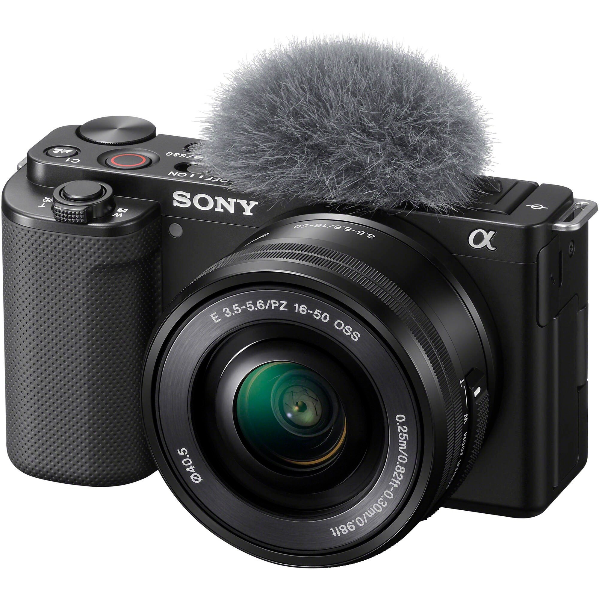 sony-zv-e10-front-with-16-50-lens