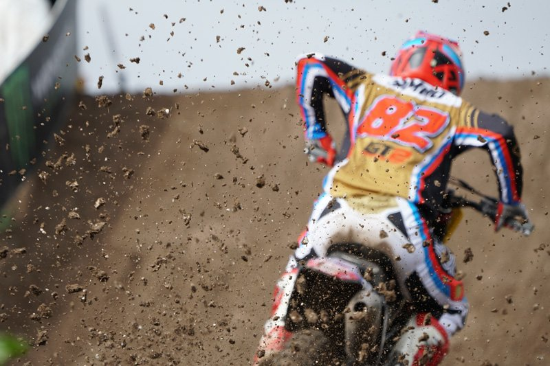 Matterley Basin Motocross taken with Sony a6500 and SEL100400GM Lens